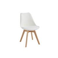 OM_238_BI_1_forma_design_stones_chair