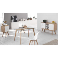 OM_238_BI_2_forma_design_stones_chair