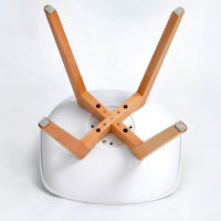 OM_238_BI_3a_forma_design_stones_chair