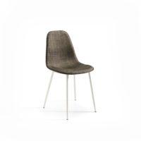 OM_281_MA_1_forma_design_stones_chair