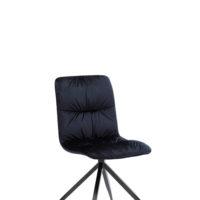 OM_282_BL_1_forma_design_stones_chair