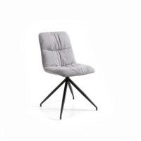 OM_282_GR_1_forma_design_stones_chair