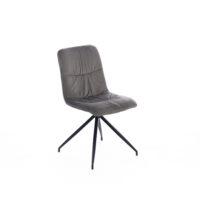 OM_282_GT_1_forma_design_stones_chair