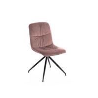 OM_282_RA_1_forma_design_stones_chair