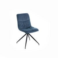 OM_282_VP_1_forma_design_stones_chair