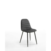 OM_284_NE_1_forma_design_stones_chair