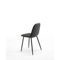 OM_284_NE_1a_forma_design_stones_chair