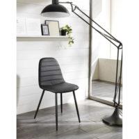 OM_284_NE_2_forma_design_stones_chair