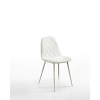 OM_286_BI_1_forma_design_stones_chair