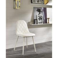 OM_286_BI_2_forma_design_stones_chair