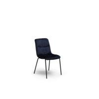 OM_291_BL_1_forma_design_stones_chair