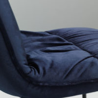 OM_291_BL_5_forma_design_stones_chair