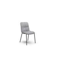 OM_291_GR_1_forma_design_stones_chair
