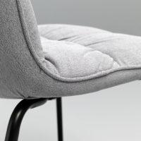OM_291_GR_5_forma_design_stones_chair