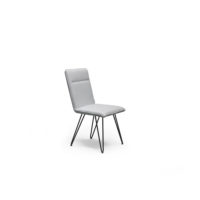 OM_292_BI_1_forma_design_stones_chair