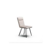 OM_292_GR_1_forma_design_stones_chair
