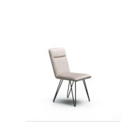 OM_292_GR_1_forma_design_stones_chair