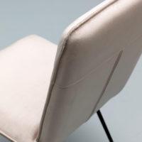 OM_292_GR_4_forma_design_stones_chair