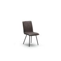 OM_293_MA_1_forma_design_stones_chair