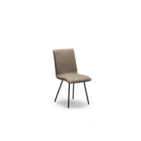 OM_293_TO_1_forma_design_stones_chair