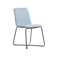 OM_294_GC_1_forma_design_stones_chair