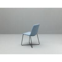 OM_294_GC_3_forma_design_stones_chair