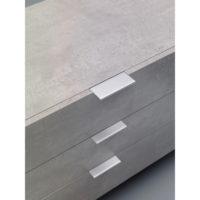OM_295_3_forma_design_stones_sideboard