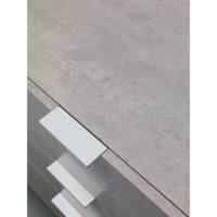 OM_295_4_forma_design_stones_sideboard