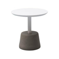 OM_306_1_forma_design_stones_coffee_table