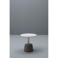 OM_306_2_forma_design_stones_coffee_table