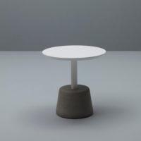 OM_306_2_sito_forma_design_stones_coffee_table