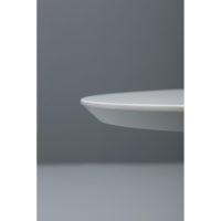 OM_306_3_forma_design_stones_coffee_table