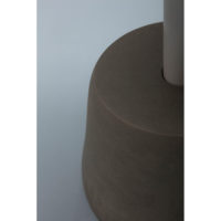 OM_306_4_forma_design_stones_coffee_table
