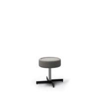 OM_307_1_forma_design_stones_coffee_table