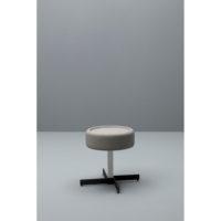 OM_307_2_forma_design_stones_coffee_table