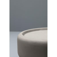 OM_307_3_forma_design_stones_coffee_table