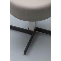 OM_307_4_forma_design_stones_coffee_table