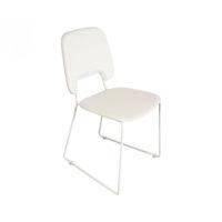 OM_308_BI_1_forma_design_stones_chair