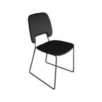 OM_308_NE_1_forma_design_stones_chair