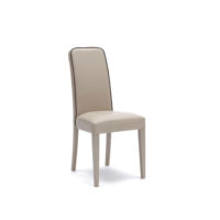 OM_314_BE_1_forma_design_stones_chair