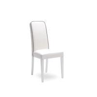 OM_314_BI_1_forma_design_stones_chair