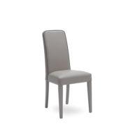 OM_314_GC_1_forma_design_stones_chair
