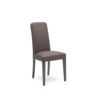 OM_314_MC_1_forma_design_stones_chair