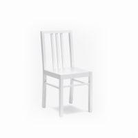OM_316_BI_1_forma_design_stones_chair