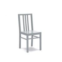 OM_316_GR_1_forma_design_stones_chair