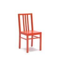 OM_316_PE_1_forma_design_stones_chair