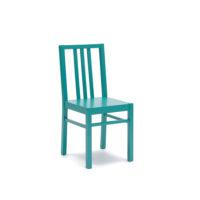 OM_316_TR_1_forma_design_stones_chair
