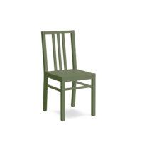 OM_316_VE_1_forma_design_stones_chair