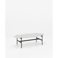 OM_331_BI_1_forma_design_stones_coffee_table