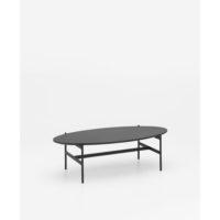 OM_331_GR_1_forma_design_stones_coffee_table